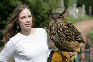 caragh_owl1